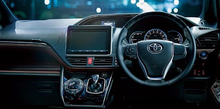 Leopaul S Blog Toyota Esquire