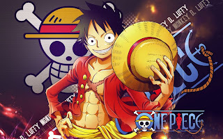 free download one piece episode 41 subtitle indonesia on ReuploadOnePiece.Blogspot.com