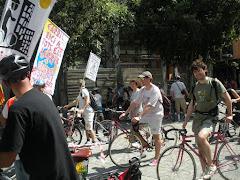 biciclatada 7 juliol
