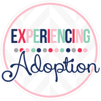 Experiencing Adoption