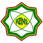 pusat zakat negeri sembilan pzns