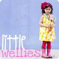 Little Wellies
