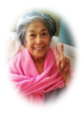 An Angel Forever / My Mom, Celia Foster