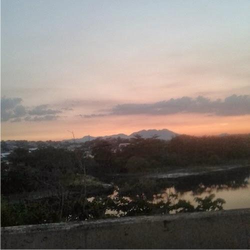 Projeto Fotográfico 2014, a noite cai, fotografia, por do sol, pôr do sol, projeto fotografico, o mundo de caliope, projeto fotografico 2014, projeto fotografico o mundo de caliope