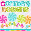 Connies Designs
