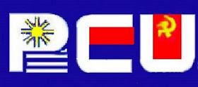 Partido Comunista del Uruguay