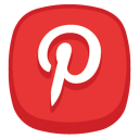 Like us on pinterest