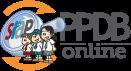 Ajukan Akun/atau Jalur Pendaftaran PPDB Klik Gambar di bawah ini :