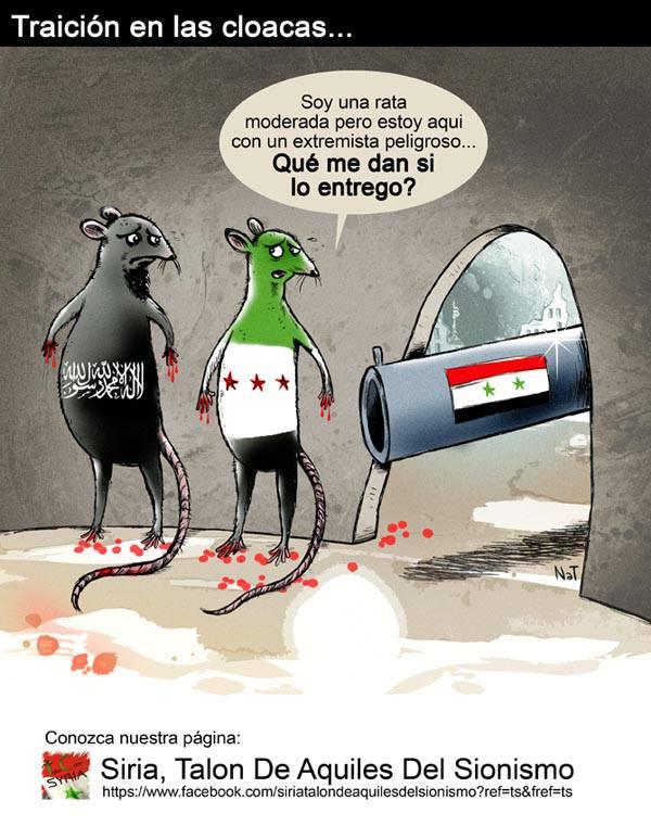 http://2.bp.blogspot.com/-Nf8jvRgaIcU/UeJdeMqdcMI/AAAAAAAAAgU/uTAAbZrhTQQ/s1600/siria10.png