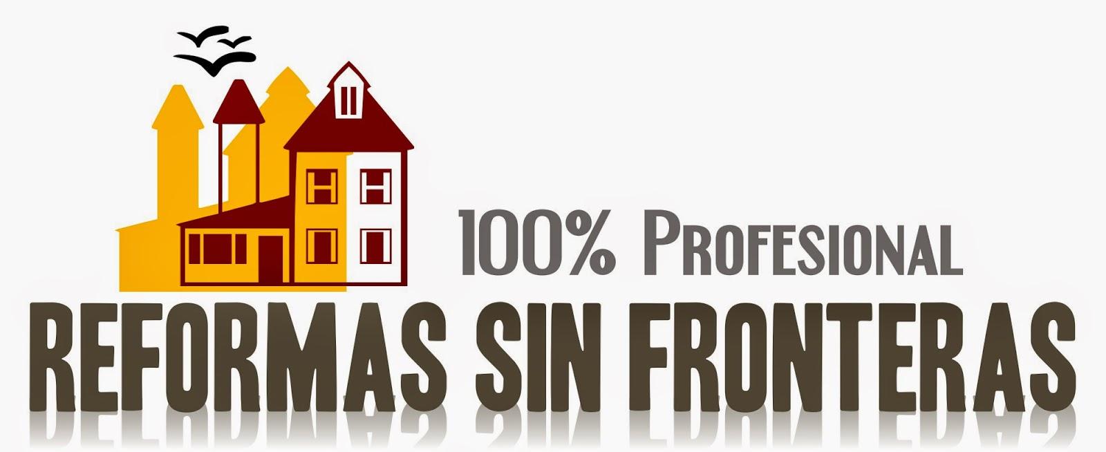 Reformas sin fronteras asesoramiento gratuito para las obras en casa febrero 2015 - Reformas sin obras ...