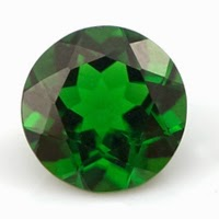 diopside gemstone wholesale