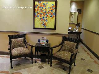 Casa del Rio, Spa, Malacca, Melaka, massage