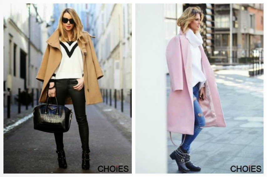 fashion bloggers low cost shop