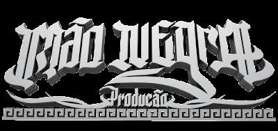 http://maonegraprodus.blogspot.com.br/
