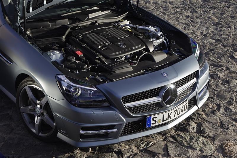 صور سيارة مرسيدس بنز SLK كلاس 2014 - اجمل خلفيات صور عربية مرسيدس بنز SLK كلاس 2014 - Mercedes-Benz SLK Class Photos Mercedes-Benz_SLK_Class_2012_800x600_wallpaper_54.jpg