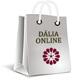 Compre Online