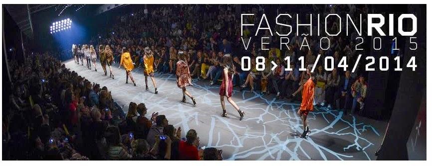 http://www.ffw.com.br/fashionrio/