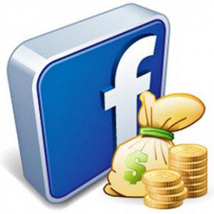 fcommerce%2Bf%2Bcommerce%2Bfacebook