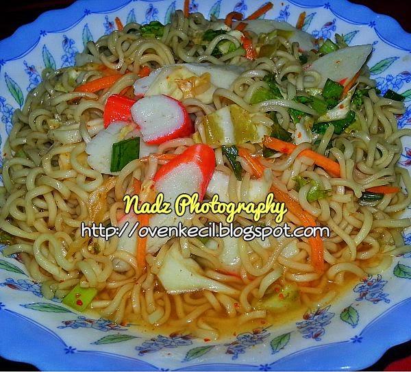 Beehoon Kerabu Recipes Beehoon Kerabu Recipe
