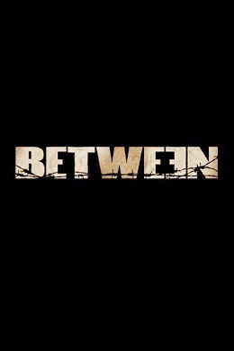 Between Primera Temporada