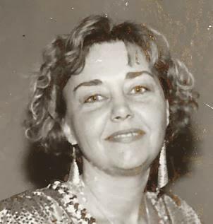 Jeanette Rool