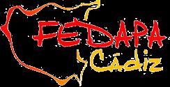 Federación de Asociaciones de Madres y Padres de Alumnos de la Provincia de Cádiz (FEDAPA - Cádiz)