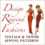 Design Rewind Fashions