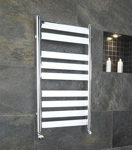 radiateur seche serviette electrique radiateur seche serviette electrique. Black Bedroom Furniture Sets. Home Design Ideas