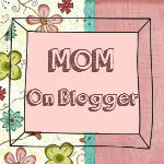 Mom On Blogger