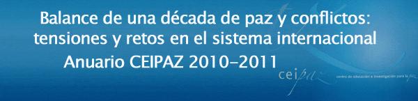 Anuarioceipaz10