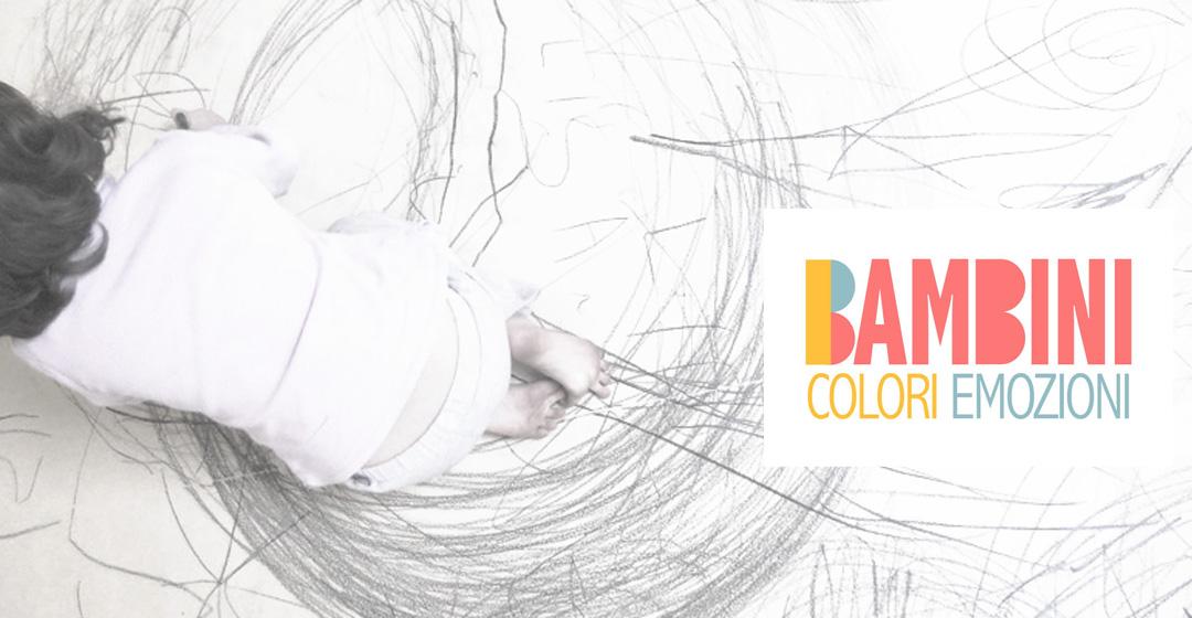 bambini_colori_emozioni