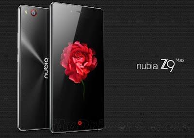 Harga HP/Smartphone ZTE Nubia Z9 Mini dan Spesifikasi Terbaru