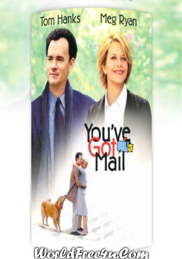 you ve got mail free online