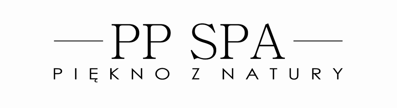 PP SPA PIĘKNO Z NATURY