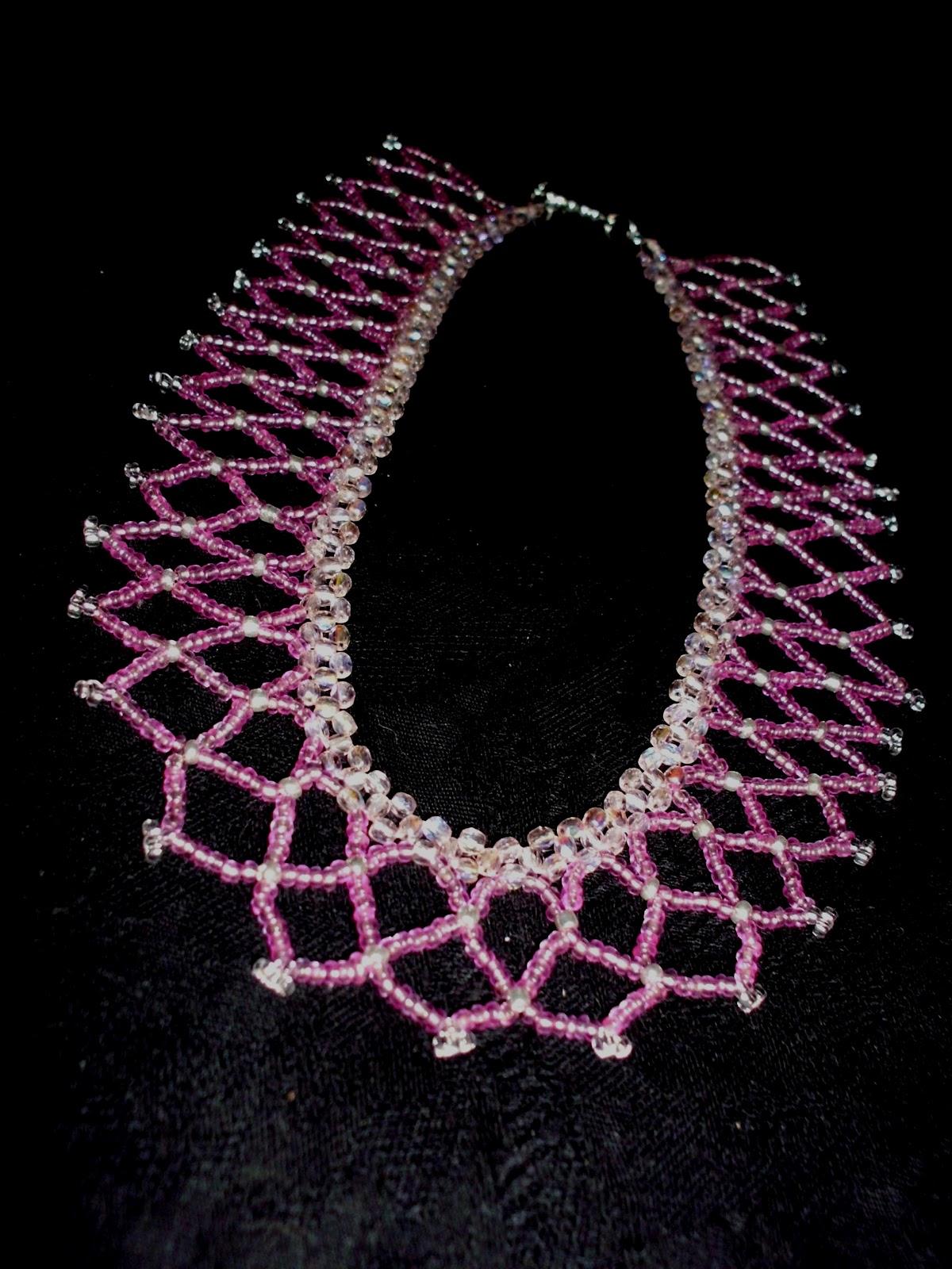 bead weaving kits and classes bead weaving kits and classes