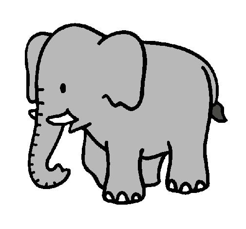 el elefante encadenado emprende tu marca. Black Bedroom Furniture Sets. Home Design Ideas