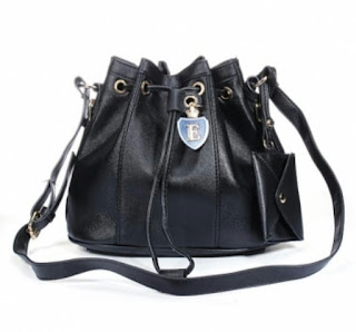 bucket bag newchic aglimpseofglam wishlist
