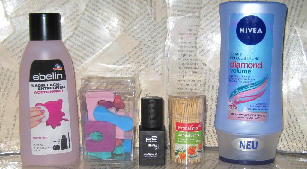 http://pinkleoley.blogspot.de/2014/11/haul-die-einkaufsliste-abgearbeitet.html