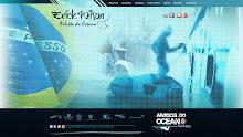 Erick Wilson - Artista do Oceano