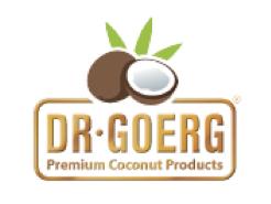 Dr.Goerg Espana