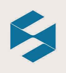経済産業省のロゴ