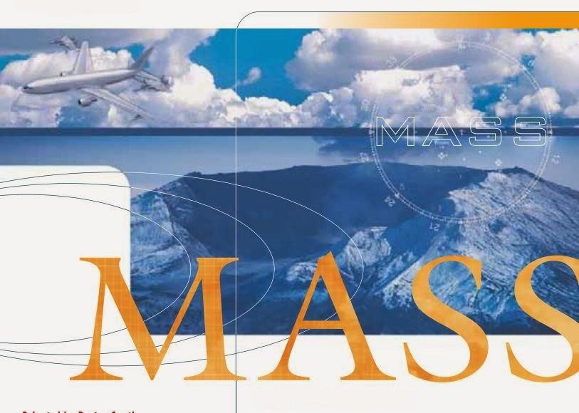 MASS™ - улучшенная военная система наблюдения TCAS следующего поколения