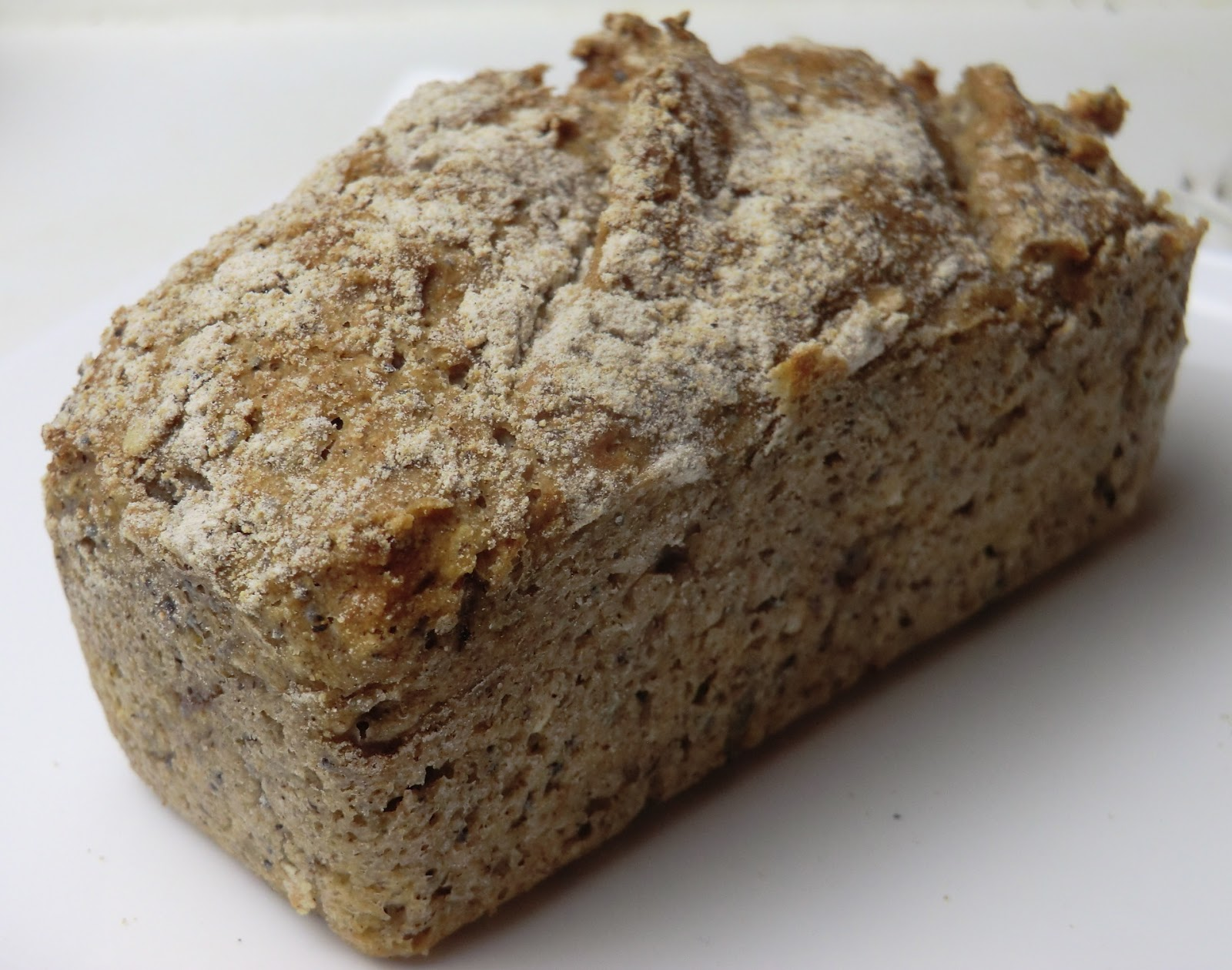 Ma petite cuisine gourmande sans gluten ni lactose petits - Ma petite cuisine gourmande sans gluten ni lactose ...