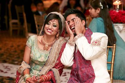 Kunwari Dulhan Picture