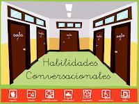 https://www.edu.xunta.es/espazoAbalar/sites/espazoAbalar/files/datos/1327662535/contido/sd06/sd06_oa00/index.html