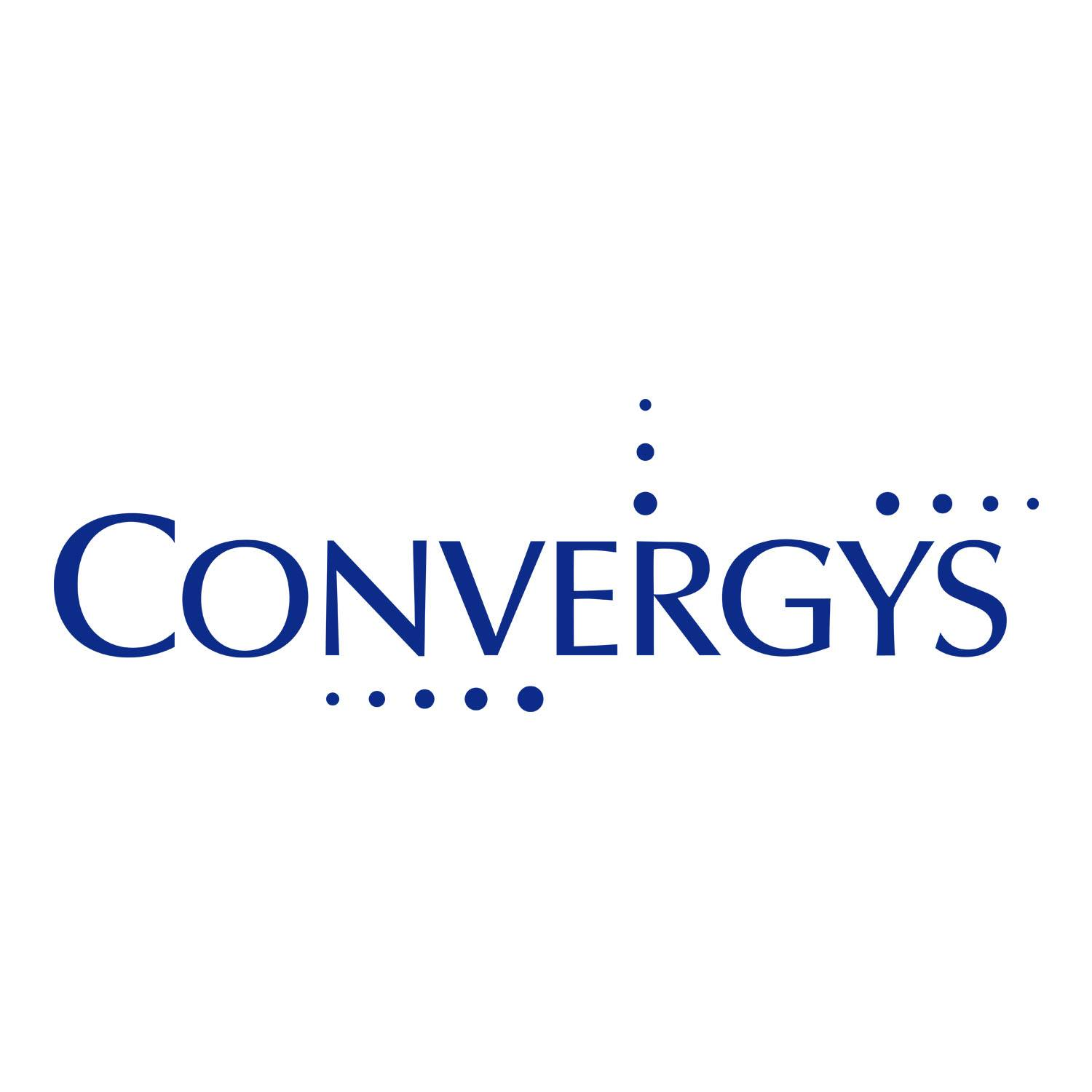 convergys the life and adventures of a pinoy call center