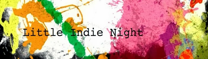 Little Indie Night