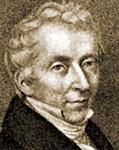 Thomas Mun