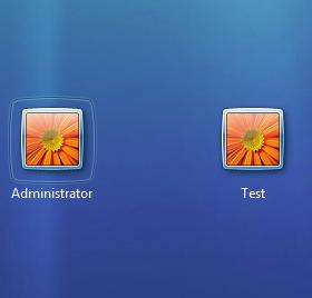 Cara Membuka Program Selalu Sebagai Administrator Di Windows 7