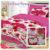 SPREI & BED COVER 19